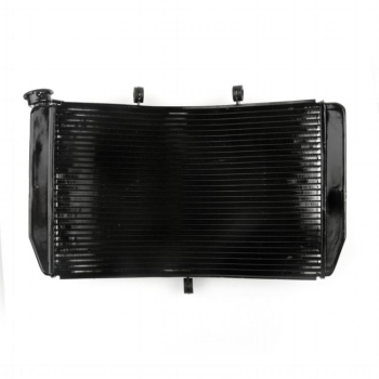 Motorcycle Racing Radiator For Honda CBR600F 2001-2006