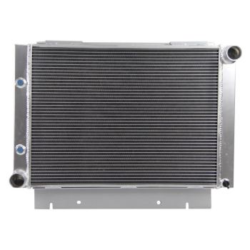 Radiator For Ford Galaxie 500XL 1960-1963 1961