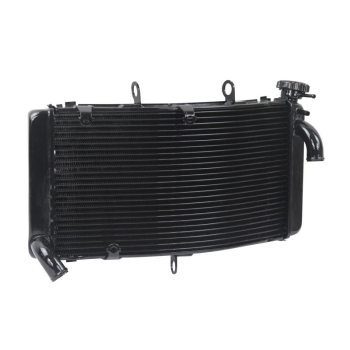 Radiator For 1996-1997 Honda CBR900 CBR900RR Motorcycles