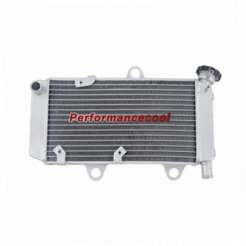 Aluminum Radiator For Yamaha XTX 660 Motorcycle 2004-2012