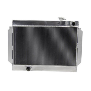 Radiator For Holden LC LJ LH LX V8 Torana Holden 253 308